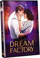 Dream Factory - Dream Factory (Traumfabrik)