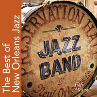 Jazz Band / Various - Jazz Band / Various