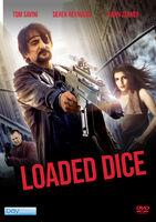 Loaded Dice - Loaded Dice