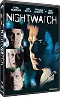 Nightwatch - Nightwatch / (Ac3 Amar Dol Dub Sub Ws)