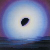 Somewhere Between: Mutant Pop Electronic / Var - Somewhere Between: Mutant Pop, Electronic Minimalism & Shadow Sounds of Japan 1980-1988