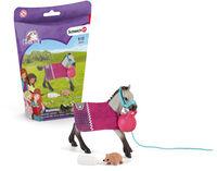 Schleich - Playful Foal