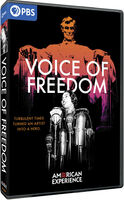 American Experience: Voice of Freedom - American Experience: Voice of Freedom