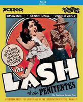 Lash of the Penitentes (1936) - The Lash of the Penitentes