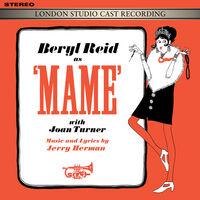 Mame: 1969 London Studio Cast - Mame: 1969 London Studio Cast (Uk)