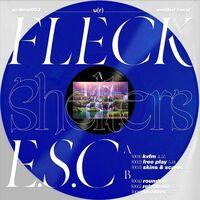 Fleck Esc - Shelters (Uk)