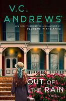 Vc Andrews - Out Of The Rain (Ppbk) (Ser)