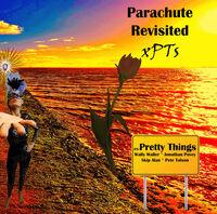 Xpts - Parachute Revisited (Gate)