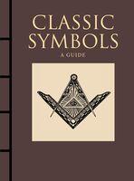 Michael Kerrigan - Classic Symbols (Hcvr)