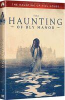 Haunting of Bly Manor - Haunting Of Bly Manor (3pc) / (3pk Ac3 Amar Dol)