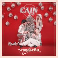 Cain - Wonderful