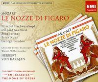F. LISZT - Le Nozze Di Figaro (W/Cdrom)