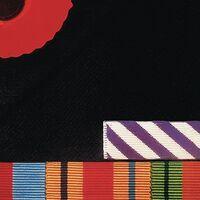 Pink Floyd - The Final Cut [Vinyl]