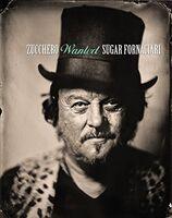 Zucchero - Wanted: Best Collection (10cd+Dvd Pal Reg0) (Wsv)