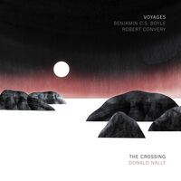 The Crossing - Voyages