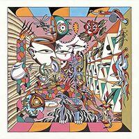 Billy Strings - Home [LP]