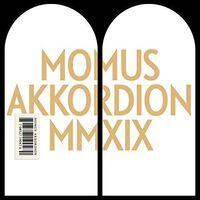Momus - Akkordion