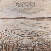 Emily Barker - A Dark Murmuration of Words [LP]