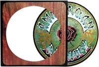 Grateful Dead - American Beauty: 50th Anniversary [Picture Disc LP]