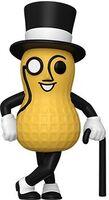Funko Pop! AD Icons: - FUNKO POP! AD ICONS: Planters- Mr. Peanut