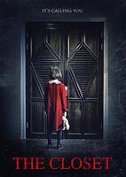 Closet - The Closet