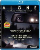Alone [Movie] - Alone