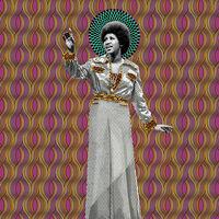 Aretha Franklin - Aretha [2LP]