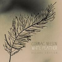 Cormac Neeson - White Feather (Bonus Tracks) [Deluxe]