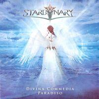 Starbynary - Divina Commedia: Paradiso