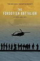 Forgotten Battalion - Forgotten Battalion / (Mod)