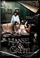 Hansel & Gretel - Hansel & Gretel