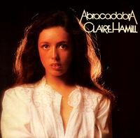 Claire Hamill - Abracadabra (Gate) [180 Gram]
