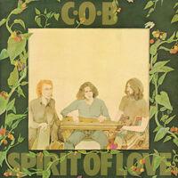 C.O.B. - Spirit Of Love