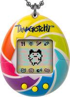 Tamagotchi - Original Tamagotchi Candy Swirl (Clcb) (Ig)