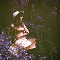 Margo Price - Midwest Farmer's Daughter [Vinyl]