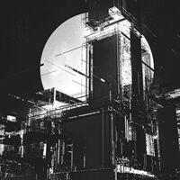 Perturbator - New Model