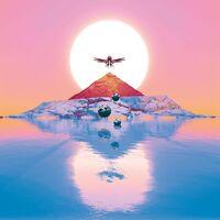 Hopesfall - Arbiter [LP]