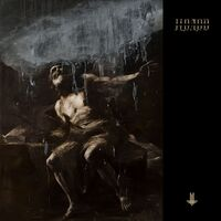 Behemoth - I Loved You At Your Darkest