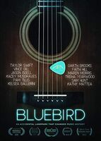 Bluebird [Movie] - Bluebird