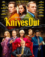 Knives Out [Movie] - Knives Out