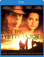 All the Pretty Horses: 20th Anniversary - All The Pretty Horses: 20th Anniversary / (Aniv)