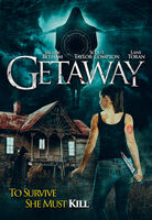 Getaway - Getaway
