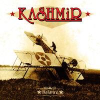 Kashmir - Balance