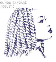 Oumou Sangare - Acoustic