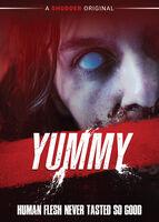 Yummy - Yummy