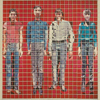 Talking Heads - More Songs About Buildings And Food [Rocktober 2020 Translucent Red LP]