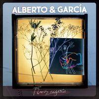 Alberto & Garcia - Flores Negras (Spa)
