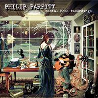 Philip Parfitt - Mental Home Recordings [Colored Vinyl] (Purp)