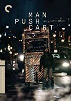 Criterion Collection: Man Push Cart - Man Push Cart (Criterion Collection)