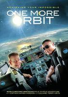 One More Orbit - One More Orbit